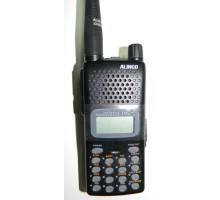 Alinco DJ-195 радиостанция 136-174 МГц