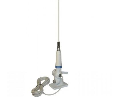 Sirio Cruiser VHF антенна морская 154-162 МГц