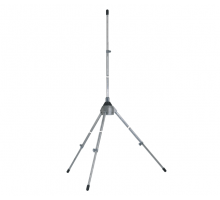 Sirio GPA 108-136 антенна 108-136 МГц