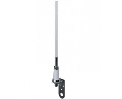 Sirio SB 1 S антенна морская 154-162 МГц