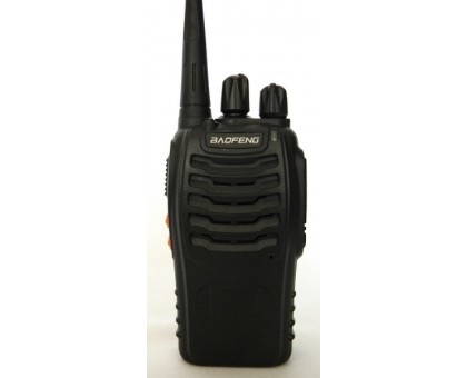 Baofeng BF-888S переговорное устройство 400-470 МГц