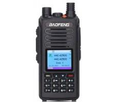 Baofeng DM-1702 радиостанция 136-174 МГц / 400-480 МГц