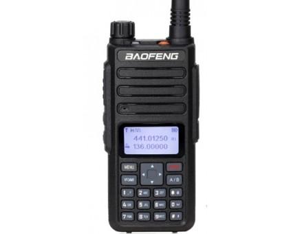 Baofeng DM-1801 радиостанция 136-174 МГц / 400-470 МГц