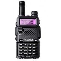 Baofeng DM-5R V3 радиостанция 136-174 МГц / 400-520 МГц