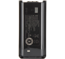 Kenwood KNB-30A hf аккумуляторная батарея