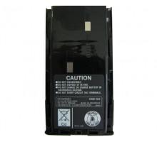 Kenwood KNB-15A аккумуляторная батарея