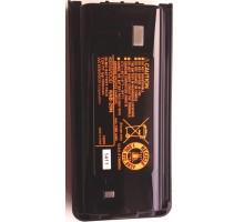 Kenwood KNB-29N original аккумуляторная батарея