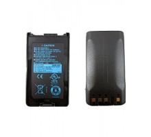 Kenwood KNB-55L аккумуляторная батарея