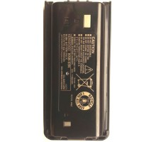 Kenwood KNB-53N original аккумуляторная батарея