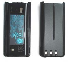 Kenwood KNB-45L аккумуляторная батарея