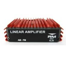 RM KL-35 усилитель 25-30 МГц