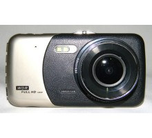 CSZ-Z14A видеорегистратор автомобильный с камерой заднего вида
