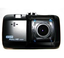 D101 видеорегистратор автомобильный