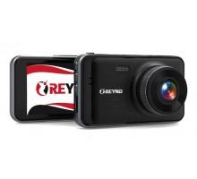 Reynd F3 видеорегистратор
