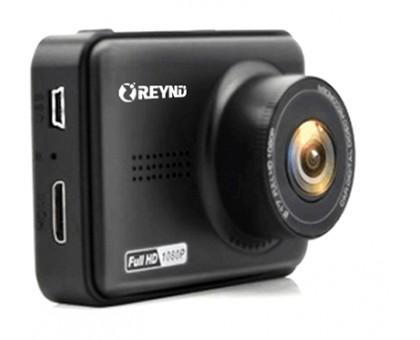 Reynd F9 видеорегистратор
