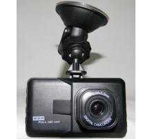 T626 видеорегистратор автомобильный