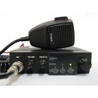Dragon SY-5430 3CH (оригинал) радиостанция 38-48 МГц