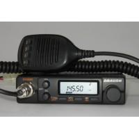 Dragon SY-252N радиостанция 136-174 МГц