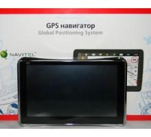 "Pioneer HD 5"" GPS навигатор автомобильный"