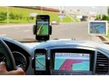 Автомобильные GPS навигаторы (0)