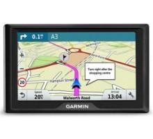 Garmin Drive 51 GPS навигатор автомобильный