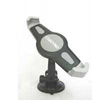 Reynd 360 держатель для планшета