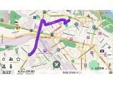 Навигационные программы и карты