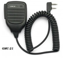 GMС-21 гарнитура