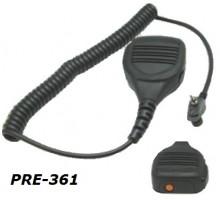 PRE-361 динамик-микрофон выносной