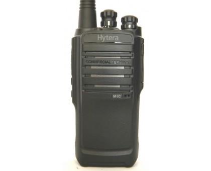 Hytera TC-508 радиостанция 134-174 МГц
