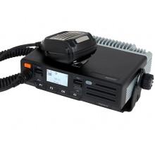 Hytera MD625 радиостанция 136-174 МГц / 400-470 МГц