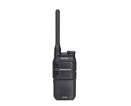 Hytera BD305 радиостанция 400-470 МГц