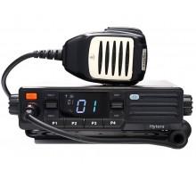 Hytera MD615 радиостанция 136-174 МГц / 400-470 МГц