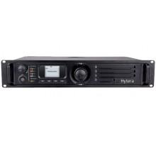 Hytera RD 985 DMR ретранслятор 136-174 МГц / 400-470 МГц