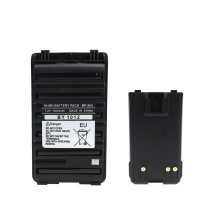 Icom BP-UA-264 аккумуляторная батарея