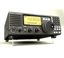 Icom IC-718 трансивер 1,8 - 28 МГц