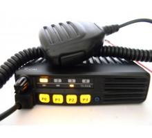 Icom IC-F5013 радиостанция 136-174 МГц