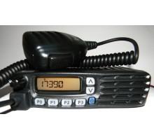 Icom IC-F5026 радиостанция 136-174 МГц
