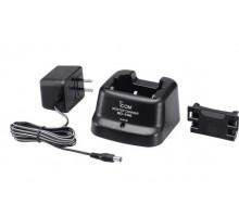 Icom BC-146 зарядное устройство