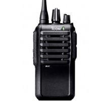 Icom IC-F3003 радиостанция 136-174 МГц
