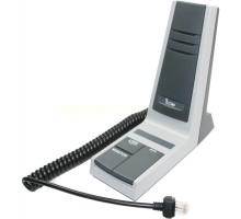Icom SM-26 настольный микрофон