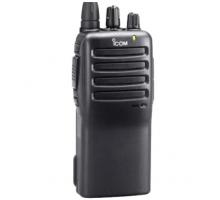 Icom IC-F16 радиостанция 146-174 МГц