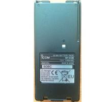 Icom BP-210N аккумуляторная батарея