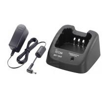 Icom BC-160 зарядное устройство