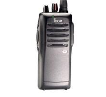 Icom IC-F21 радиостанция 440-470 МГц