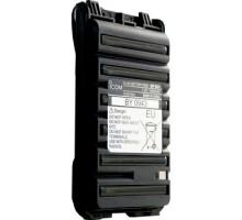 Icom BP-264 аккумуляторная батарея