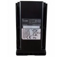 Icom BP-232H аккумуляторная батарея