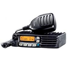 Icom IC-F6023 радиостанция 400-470 МГц / 450-520 МГц