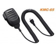 Kenwood KMC-65 тангента