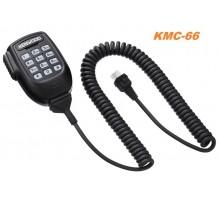 Kenwood KMC-66 DTMF тангента